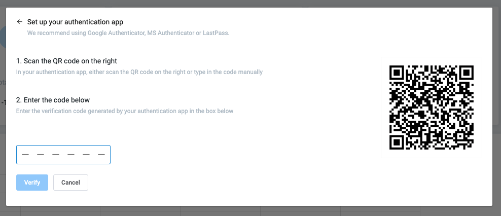 2FA_Authenticator_App.png